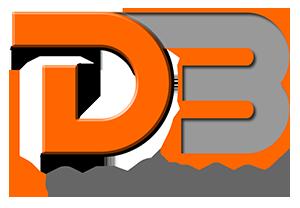 DB Motoring Group